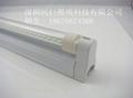 厂家自主研发LED日光超低价高