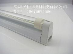 廠家自主研發LED日光超低價高品質