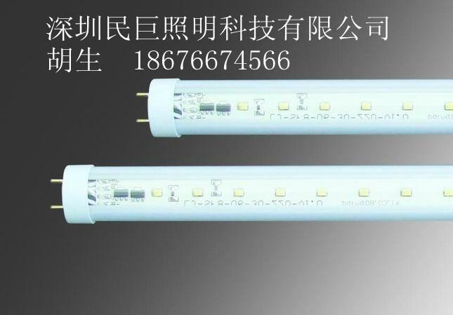 厂家自主研发LED日光超低价高品质 2