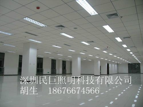厂家自主研发LED日光超低价高品质 5