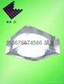 LED投光燈工礦燈 4