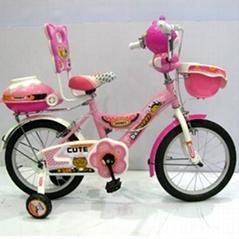 Jamboree bike bike