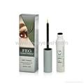 FEG genuine brand Eyelash herbal growth