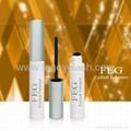 FDA approval eyelash growth liquid OEM