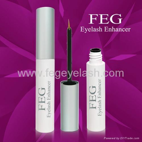 Safety mascara eyelash growth liquid  5