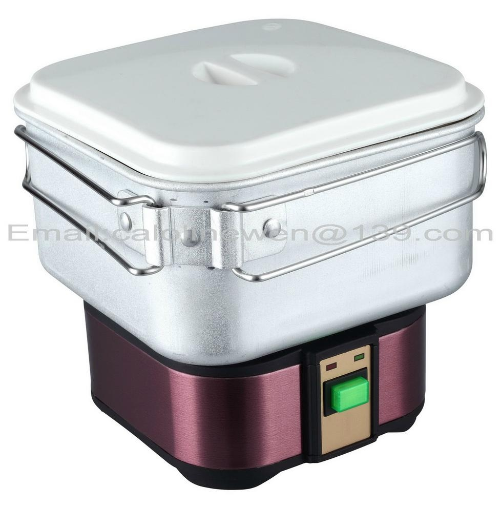 Portable Electric Cooker ~ Portable travel cooker chy oem china manufacturer