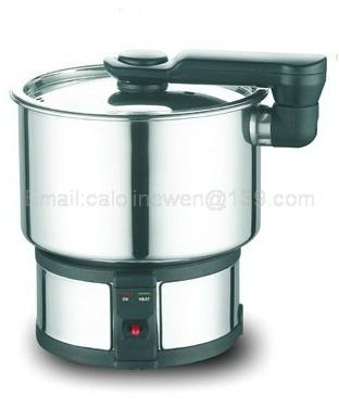 portable rice cooker 1