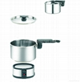 portable rice cooker 2