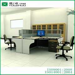 YP-45 office partition