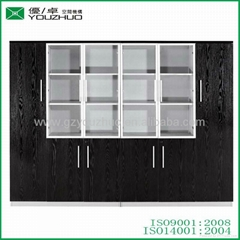 YZ-B001 hot sell modern design office cabinet