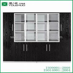 YZ-B001 hot sell modern design office cabinet