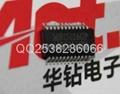 LED恆流驅動芯片MBI502