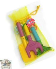 儿童小工具套裝(30154)