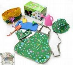 Kids Garden Tool Set(30472)