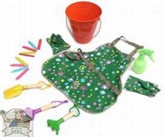 儿童園藝套裝(30473)