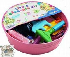 儿童工具套裝(30152)