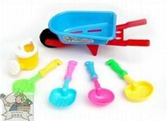 儿童工具套裝(30584)