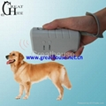 Portable Dog Repeller  GH-D31 1