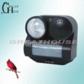 Bird Repeller GH-192
