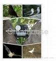 Bird Repeller GH-192 2