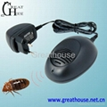 Ultrasonic Pest insect Repellent GH-325