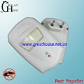 Electromagnetic Pest Repeller  GH-620