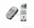 Electromagnetic Pest Repeller  GH-620 2