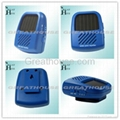 Solar Insect Repeller GH-631 5