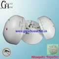Mosquito and Pest Repeller GH-321 2