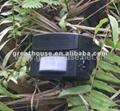 Ultrasonic wild animal Repeller GH-326 2