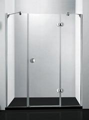 供应 福瑞淋浴房珠贝系列B62-3812