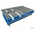 滚筒线_链板输送机青岛腾跃自动化设备有限公司供应 2