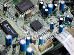 电子类产品新功能整体策划