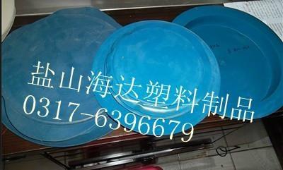 钢管护帽生产批发 4