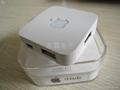 苹果hub 3