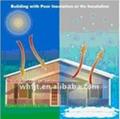 建筑用隔热保温材料 3