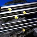 GB8163 Precision steel pipe