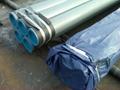 DIN17175 seamless  tubes