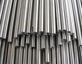 DIN2391 Precision seamless steel tube