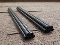 API 5L Gr.B  ERW welded tube
