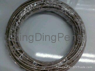 RG142 Coaxial Cable 2