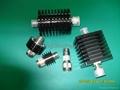 Fiber Attenuator, Attenuator, Coaxial