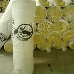 glass wool insulation