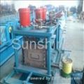 c purlin roll forming machine 1