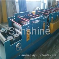 c purlin roll forming machine 4