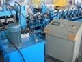 z purlin roll forming machine 2