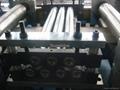 z purlin roll forming machine 3