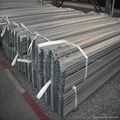 guardrail roll forming machine 4