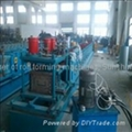 c purlin roll forming machine price 1