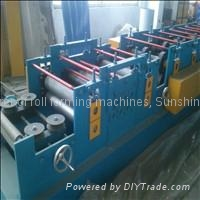 c purlin roll forming machine price 3